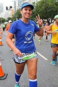 2015.07.26_maratona_meia_maratona_e_family_run_rio_janeiro-GST15MRJ1805