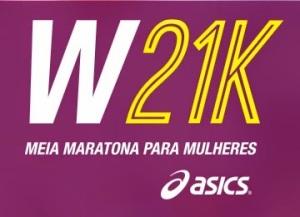 LogoW21K
