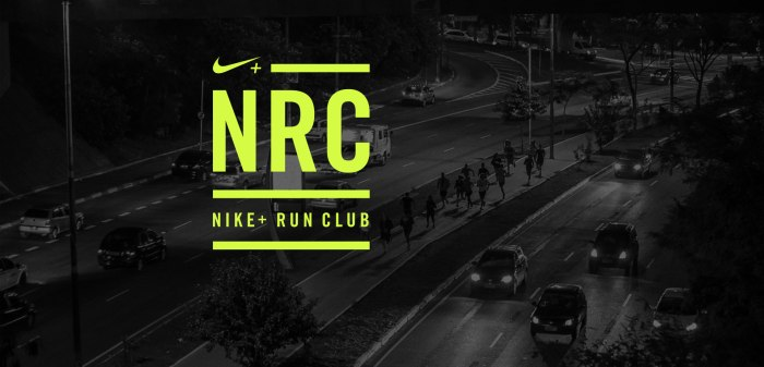 nike-run-club-sao-paulo