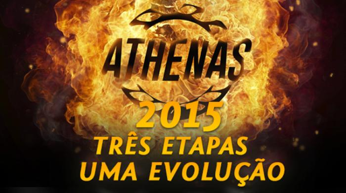 Padrao-TOP-SitePN-Athenas