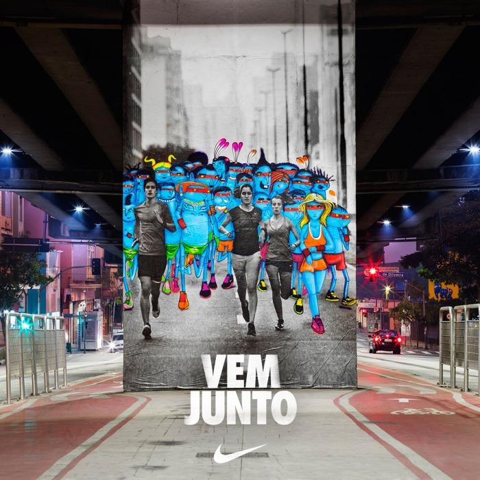 thumb-Kiki-Mural-Vem-Junto_LockUp