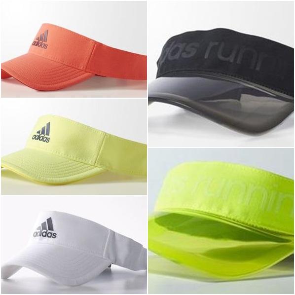 viseiras_Adidas