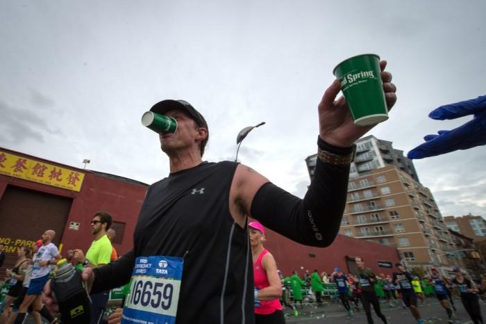 maratona_nyc_04