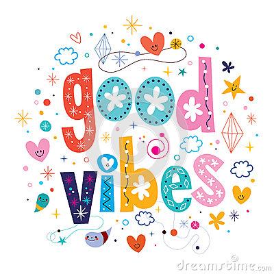 boas-vibrações-53484839