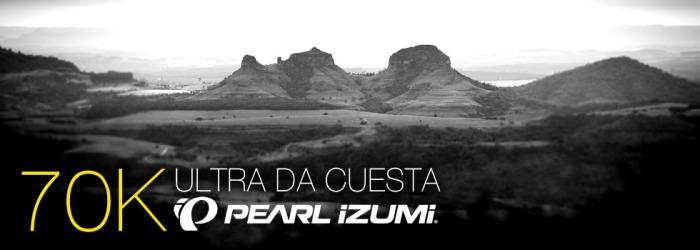 brasil_ride_run