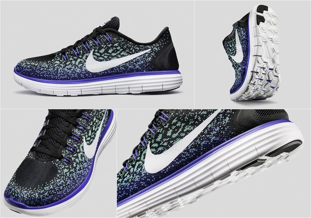 f5df5576662 Nike Free RN Distance