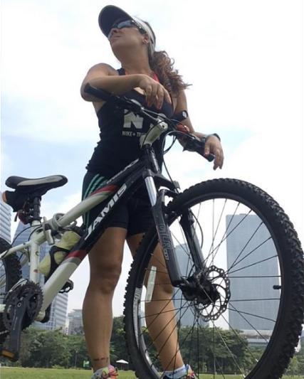 treino_bike_janeiro