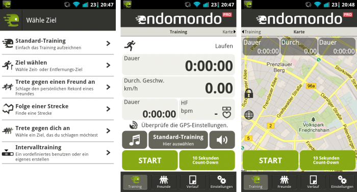 endomondo_app