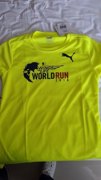 camiseta_amarela
