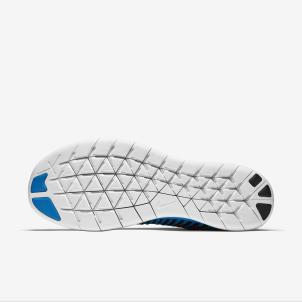 SU16_BSTY_Free_M_Free_RN_Flyknit_Outsole_06_native_1600