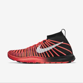 SU16_BSTY_Free_M_Free_Train_Force_Flyknit_Lateral_01_native_1600