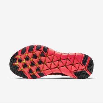 SU16_BSTY_Free_M_Free_Train_Force_Flyknit_Outsole_06_native_1600