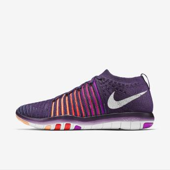 SU16_BSTY_Free_W_Free_Transform_Flyknit_Lateral_01_native_1600