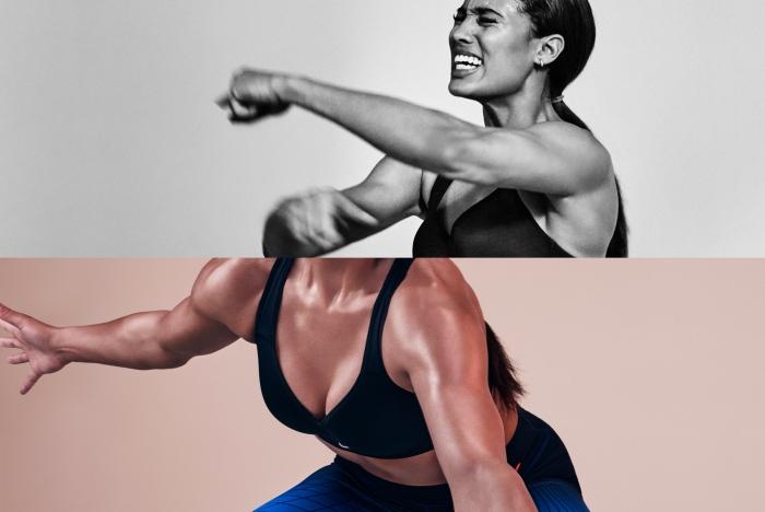 FA16_NWMN_Nike_Pro_Bra_Athlete_Pairing_Skylar.tif