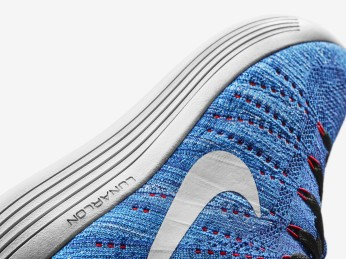 FA16_RN_M_LunarEpic_Low_Flyknit_401_detail2_04