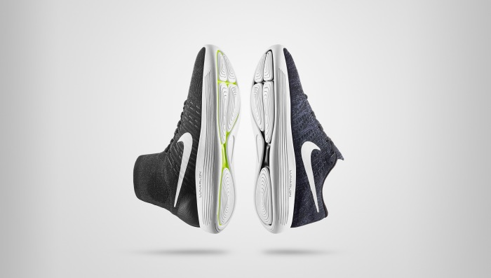 FA16_W_Dual_LunarEpic_Low_Flyknit_Family_01_low