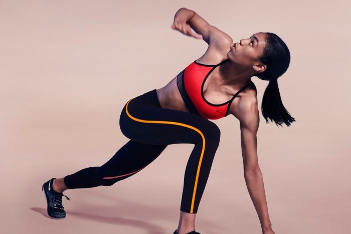 FOTO 3 Nike_Pro_Bra_Movement_Vashti.tif
