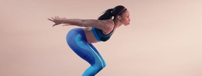 FOTO 4  Nike_Pro_Bra_Movement_Allyson.tif